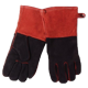 Activity & Sports Gloves