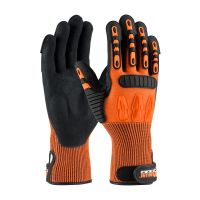 Maximum Safety Tuffmax5 120-5150 Gloves