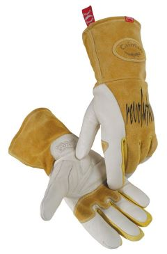 Caiman Revolution MIG & Multi-Task Welding Gloves