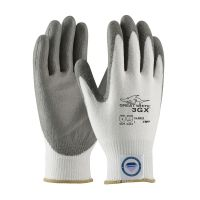 Great White Dyneema Cut Resistant Gloves