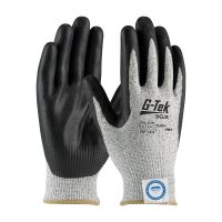 G-TEK Dyneema Coated Cut Resistant Gloves