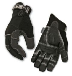 Kinco PRO General Utility Gloves