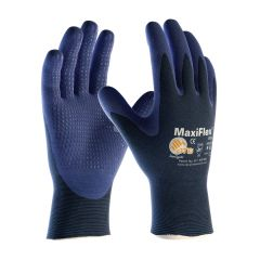 ATG MaxiFlex Elite Micro-Dot Coated Gloves