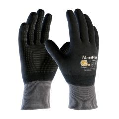 ATG MaxiFlex Endurance Full Hand Coated Gloves