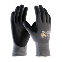 ATG MaxiFlex Ultimate Coated Gloves
