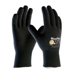 ATG Maxiflex Endurance Completely Coated Gloves