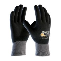 ATG MaxiFlex Ultimate Full Hand Coated Gloves