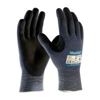 ATG MaxiCut Ultra Cut Resistant Gloves