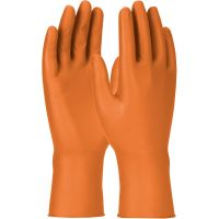 Ambi-Dex Grippaz Engage Nitrile Glove