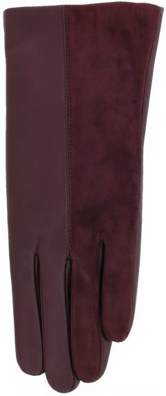 Cire Ladies Ingenious Leather Gloves