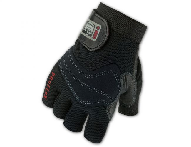 Waterproof Work Gloves For Men Images See Details And