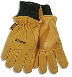 Kinco Ski and Cold Weather Gloves