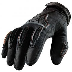 Ergodyne Proflex Anti-Vibration Gloves
