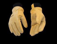 Резултат с изображение за kinco gloves