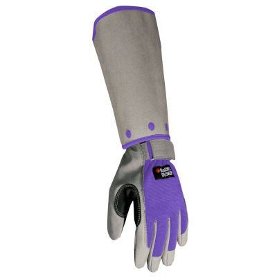 Black & Decker Garden Pro Gloves
