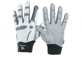 Men's Bionic ReliefGrip Golf Glove