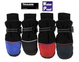 Children's Grand Sierra Ski Mittens