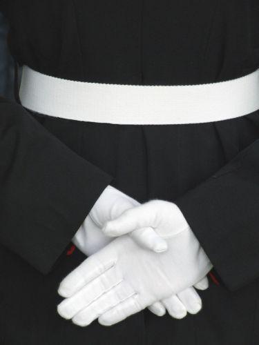 Us Marine Dress Gloves Pair Cotton Gloves Gloves Online Industrial