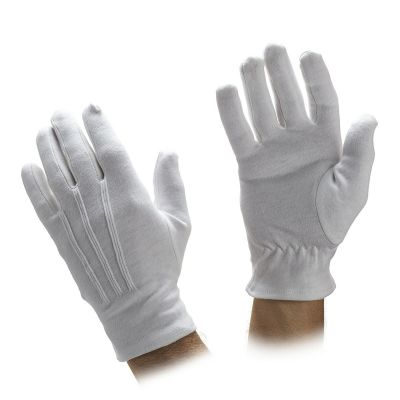 GO Cotton Parade Gloves