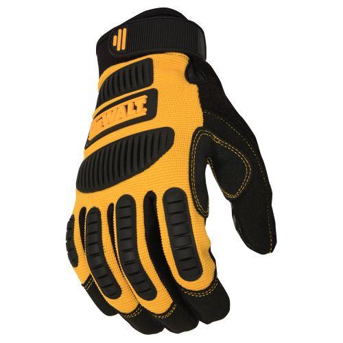 DeWalt Under Hood Mechanic Gloves | Mechanics Gloves ...