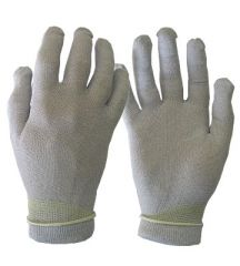 ALL-DAY ESD Gloves