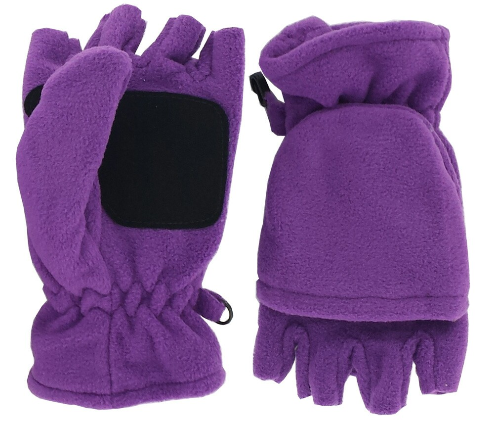 Visit REI's Thermo Convertible Glove/Mitten page/5(10).