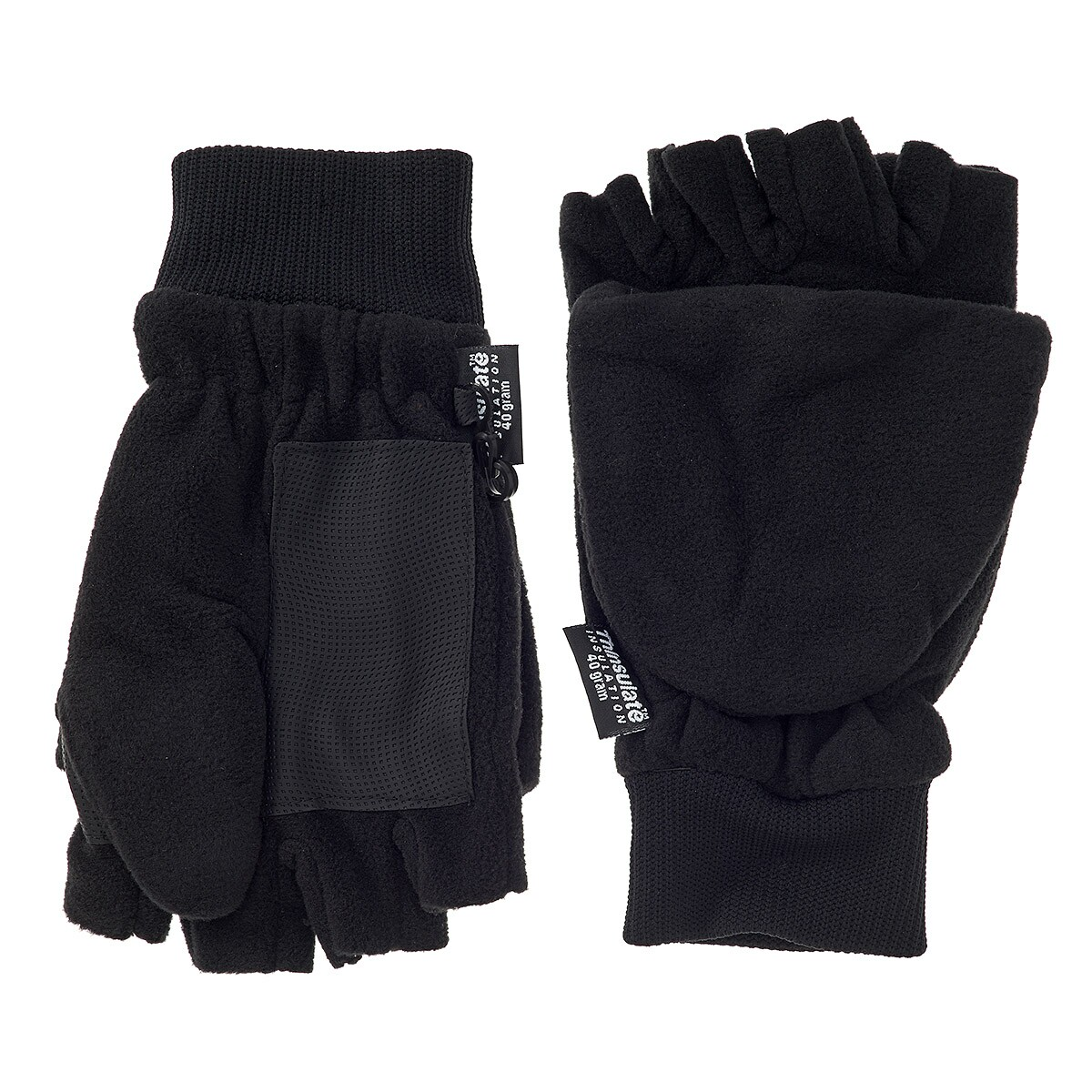 Shop Original Penguin Men's Convertible Mittens online at free-cabinetfile-downloaded.ga Change up your look or adjust the coverage to suit the conditions in these convertible mittens from Original Penguin.