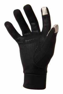 Freehands Power Stretch Unisex Touchscreen Glove Liner