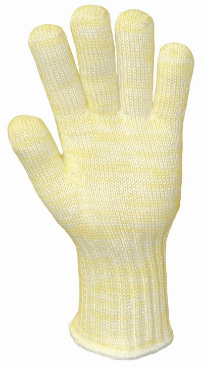 Wells Lamont Heat Resistant Gloves