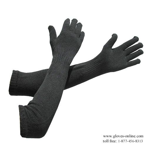 CarbonX Heat and Flame Resistant Gloves | Heat Resistant Gloves ...