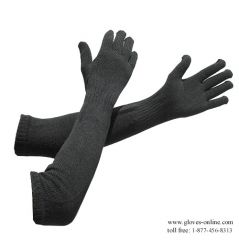 CarbonX Heat and Flame Resistant Gloves