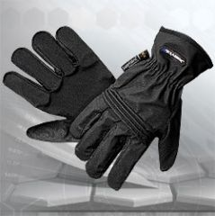 Hexarmor Hercules Cut, Needle Stick & Puncture Resistant Gloves