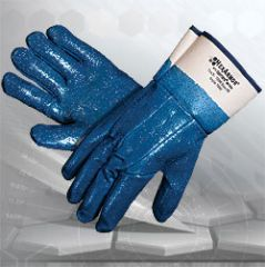Hexarmor Tenx Threesixty Cut & Puncture Resistant Gloves