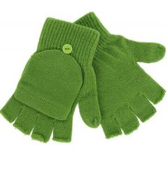 MAGIC Convertible Gloves/Mittens