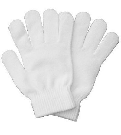 MAGIC Gloves - 5 Colors
