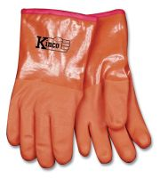 Kinco 12 Inch Cryogenic Gloves