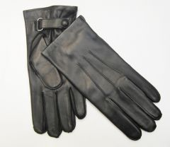 Men's Nappa Leather Gloves