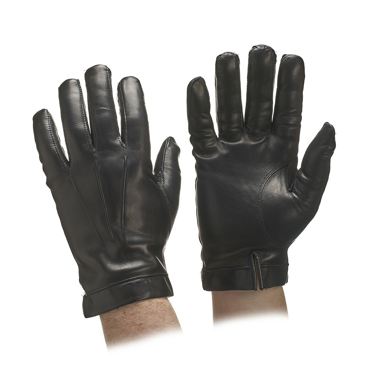 Black gloves online - Black Gloves Online 9