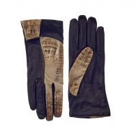 ICON Leather - Women's Paris Lined Gloves