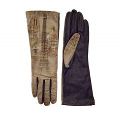 ICON Leather - Women's Paris Opera Gloves
