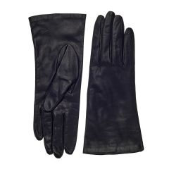 Woman's Nappa Leather Gloves