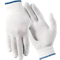 GO ALL-DAY Protective Glove Liners