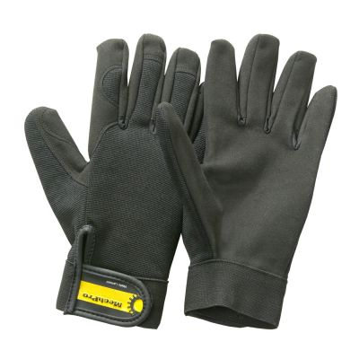 MechPro Mechanics Gloves