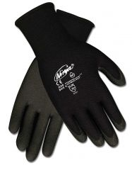 MCR NINJA HPT Coated Gloves