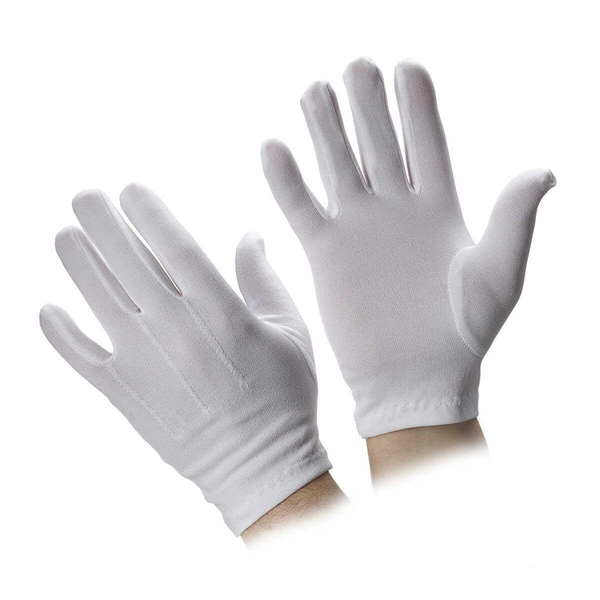d9eb70cf71 Unisex Stretch Nylon Gloves | Parade Gloves | Gloves-Online