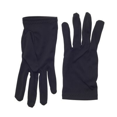 GO Flash Gloves - Black
