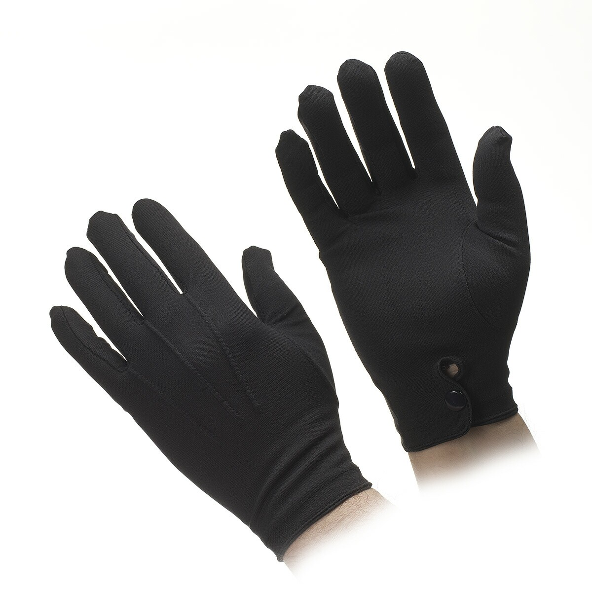 Free shipping BOTH ways on Gloves, Gray, Men, from our vast selection of styles. Fast delivery, and 24/7/ real-person service with a smile. Click or call