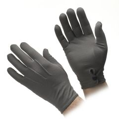 Men's GO Flash Gloves - Gray