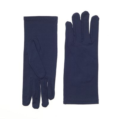 GO Flash Gloves - Navy