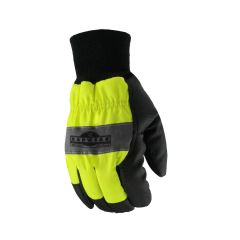 Radwear Reflectivz Thermal Lined Gloves